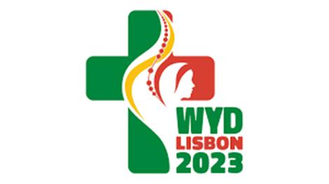 ŚDM Lizbona 2023